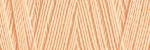 002_2_orange_gl