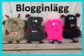 Blogg inlägg
